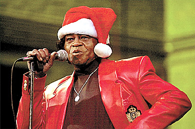 James_brown_sing